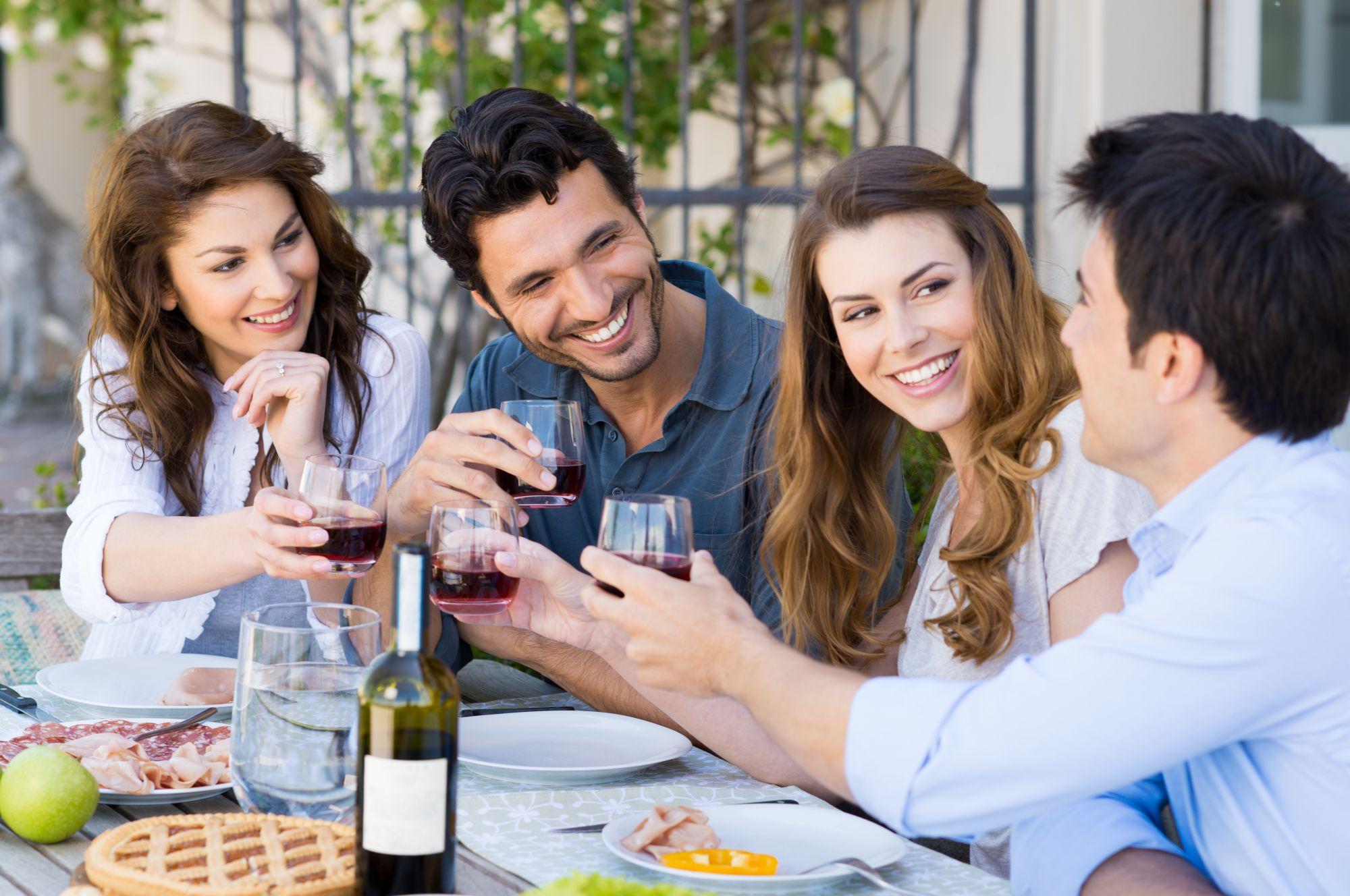 winery websites